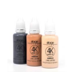4K Make Up - 30 ml