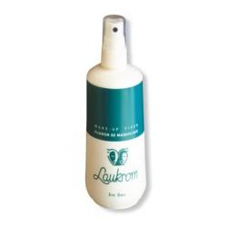Fixador de Maquilhagem - 200 ml