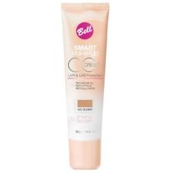 CC Cream Smart Make-Up - 30 g