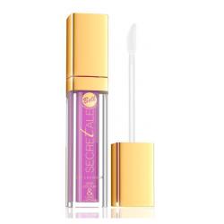 Secretale Deep Colour Lip Laquer