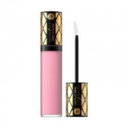 Secretale Shiny Lip Gloss