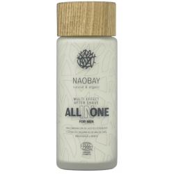 ALL IN ONE For Men - Bálsamo After Shave 100 ml