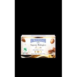 Sabonete de Argão Orgânico - 150 g