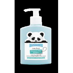BIO BABY - Gel Lavante de Mãos para Bebé - 200 ml