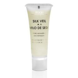 Silk Veil - 25 ml