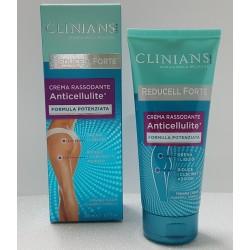 Creme Reafirmante Anti-Celulite - 200 ml