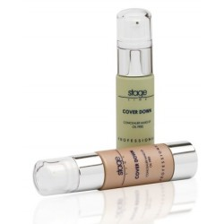 Cover Down - 30 ml