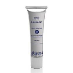 BB Magic Cream SPF 30 - 30 ml
