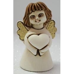 Anjos em Marfinite